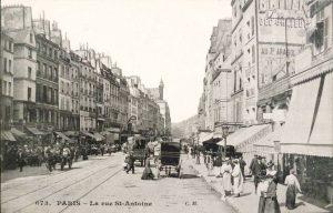 rue-st-antoine2